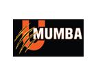 U Mumbai