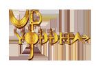 U.P. Yoddha